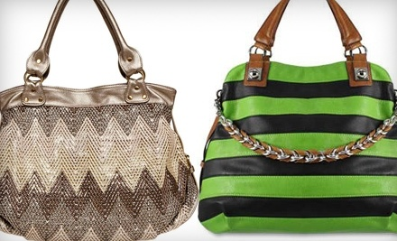 $50 Groupon to Just Jane boutique - Just Jane Boutique in Phoenix