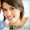 80% Off Teeth Whitening