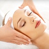 Up to 60% Off Facials in Gahanna