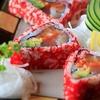 Half Off Sushi and Thai Fare at Hello Sushi Bar and Thai Cuisine