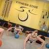67% Off Boot-Camp Classes at Fitness Edge