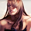 Up to 60% Off Aveda Haircut Services