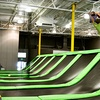 Up to 60% Off Jump Passes in Vancouver