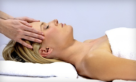One or Three 60-Minute Massages from Sharon Faria at Southern Exposure Tanning (Up to 52% Off)