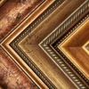 55% Off Custom Framing and Supplies