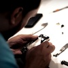 Up to 60% Off Apple-Product Repairs in Brooklyn