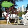 Up to 60% Off Piedmont Park Carriage Ride