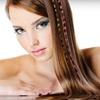 51% Off Feather Hair Extensions in Cayce