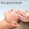 61% Off at Blue Root Acupuncture