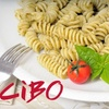 Half Off at Cibo Homemade Pasta & Grille