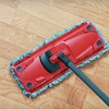 Up to 66% Off Housecleaning Services
