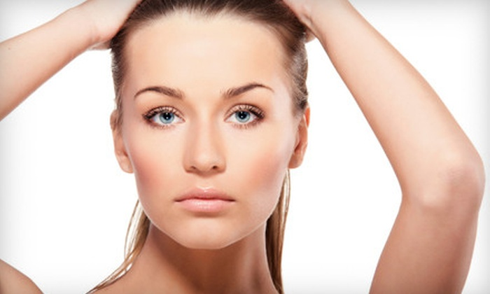 Tranquility Salon & Spa - Sparks: $80 for HydraFacial at Tranquility Salon & Spa in Sparks ($165 Value)