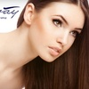 Bessay Salon - Merriam Valley: $30 for $75 Worth of Services at Bessay Salon