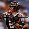 Denver Outlaws – Up to 61% Off Tickets