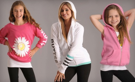 $50 Groupon to Max & Gino's All American Clothing Co. - Max & Ginos All American Clothing Co. in Woodbury
