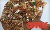 Commune Cafe - Downtown Vancouver: $10 for $20 Worth of Organic Fare and Drinks at Commune Cafe