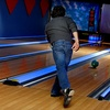 Up to 66% Off Bowling for Six in Fishers