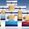 24-Pack Gourmet Basics Air-Popped Smart Fries in Assorted Flavors