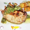Up to 48% Off Prix Fixe Steak Dinner at Charivari Restaurant