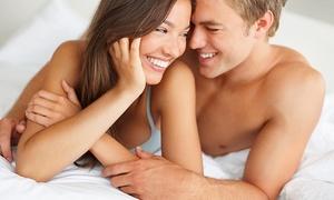 Promo Estética: 1, 3, 5 o 7 sesiones de depilación láser unisex en zona a elegir o en cuerpo entero desde 12 € en Promo Estética