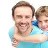 84% Off Testosterone- and PSA-Level Screening