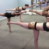 Up to 53% Off at Bikram Yoga La Cañada