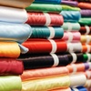 Up to 60% Off at Paron Fabrics