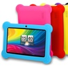 "Kocaso 8GB 7"" Kids' Tablet with Android 4.4 OS and Accessories"