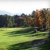 Up to 54% Off at Hanging Rock Golf Club