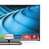 "Vizio 50"" 4K UHD Smart LED HDTV"