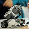 50% Off Kids' Robotics Camp for One or Two
