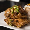 30% Off Asian Fusion Food and Drinks at Chaise Lounge