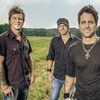 Parmalee - Up to 40% Off Concert