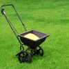 Half Off Lawn Services from KP Lawn Care