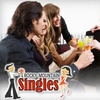 Rocky Mountain Singles: $10 for a Singles' Lock & Key Party from Rocky Mountain Singles
