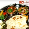 $10 for Indian Fare at Shangri-La