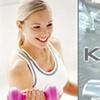 84% Off at Kalev Fitness Solution