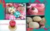 crumbles cupcakes - Grapevine: $12 for a Dozen Artisan Cupcakes from Crumbles Cupcakes