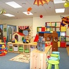 52% Off 12 BizzyBee Playcentre Visits