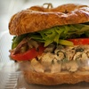$8 for Café Meal for Two at MOCHA-Monterey Oaks Coffee House Austin