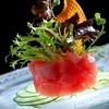 Half Off Global Fare at Viaggio Tapas Restaurant & Bar at The Venue in Clearwater