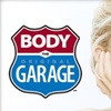 52% Off at The Body Garage