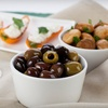 Wine-and-Tapas Pairing Class for Two or Four