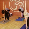 Up to 55% Off at Ananta Yoga Studio in Wayne