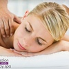 Half Off Facial or Massage
