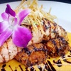 Up to 55% Off Fine Dining or Wedding Party at Charlie's Restaurant and Charlie's Irish Pub at Water Street Inn in Stillwater