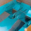 Percorso spa e rituale per coppia