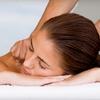 Half Off Massage in Elizabethtown