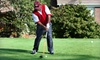Glenmary Country Club - East Louisville: $35 for Golf for Two at Glenmary Country Club (Up to $70 Value)