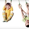 Up to 71% Off Kids Gymnastics in Liberty Township